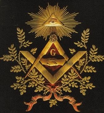 Symbole.JPG