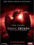 anges-demons-affiche-censuree-3.jpg
