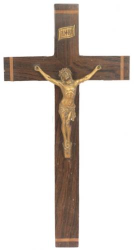 crucifix_palisandre_croix_01.jpg