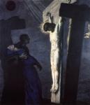 crucifixion-von-st.jpg