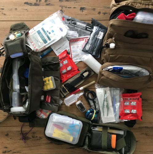 Evolutions de mes kits de secours Mise-%C3%A0-jour-trousse-de-secours-5