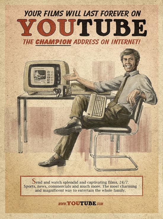 Publicités vintage Youtube-retro-vintage-pub-04