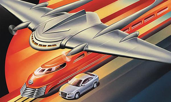 Dessins d'automobiles Calendrier-audi-russie-2011-01
