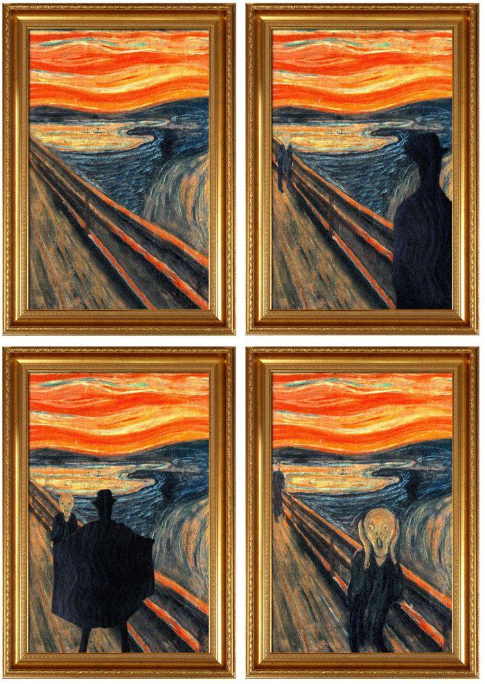 Ces images qui vous ont plu - Page 6 Avant-apres-peinture-explique-02