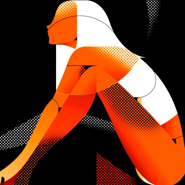 La boîte verte Illustration-graphisme-femme-sexy-minimaliste-06