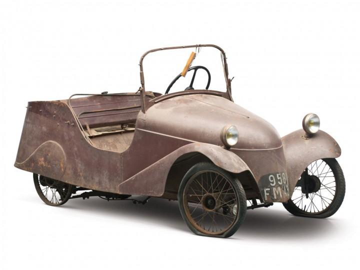 Jeu - Quelle est la voiture ? - Page 2 05-Mochet-CM-125-Luxe-1954-720x540