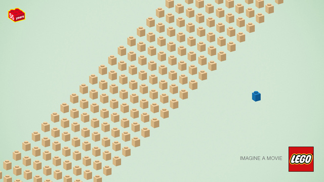 Enigmes en briques: leg godt! Enigme-lego-anniversaire-0003