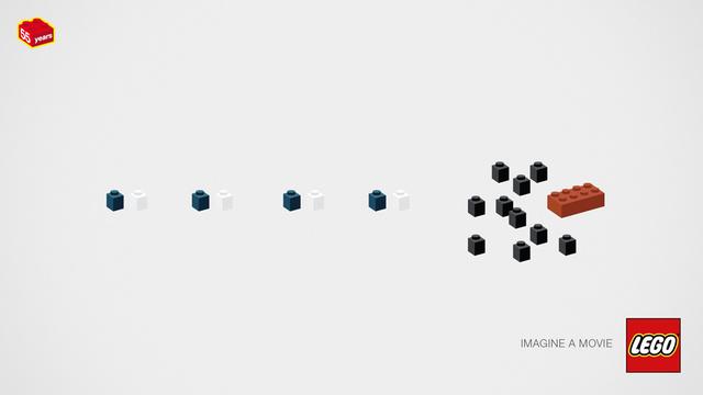 Enigmes en briques: leg godt! Enigme-lego-anniversaire-0004