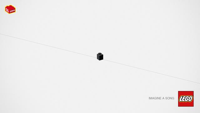 Enigmes en briques: leg godt! Enigme-lego-anniversaire-0005