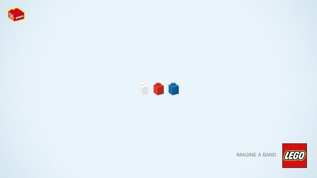 Enigmes en briques: leg godt! Enigme-lego-anniversaire-0006