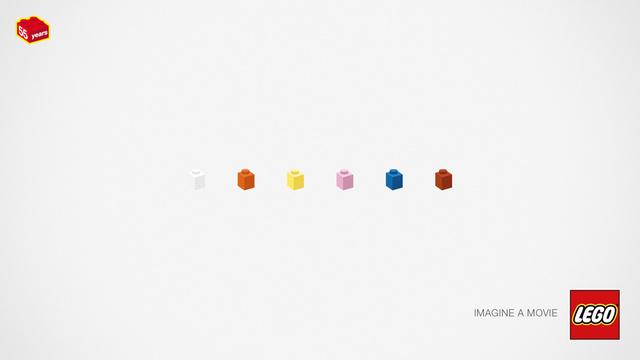 Enigmes en briques: leg godt! Enigme-lego-anniversaire-0007