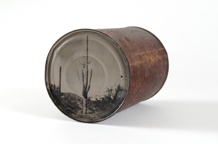 l'art des canettes Colloidon-humide-vieille-canette-rouille-06