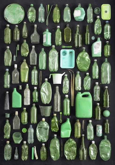 l'art des canettes Dechet-barry-rosenthal02-490x700