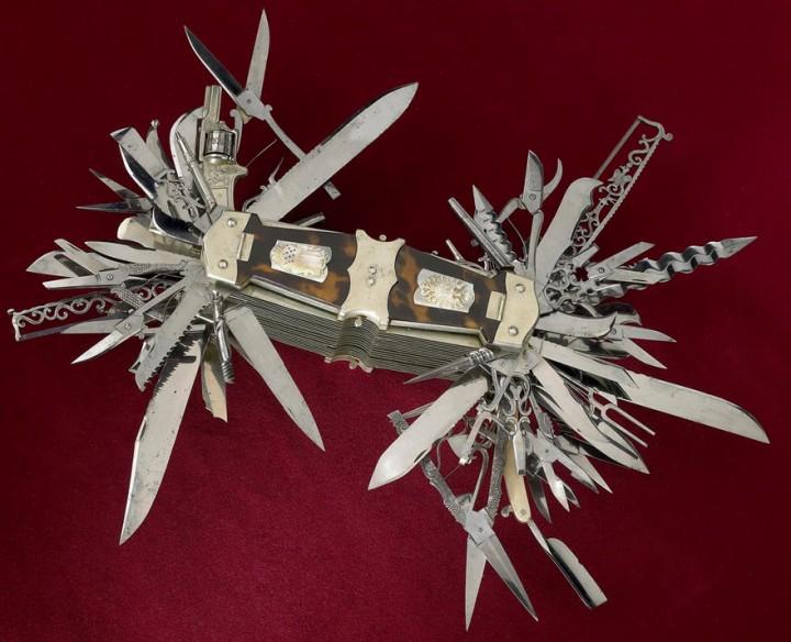 Ancêtre du couteau Suisse Ancetre-couteau-suisse-01-720x584