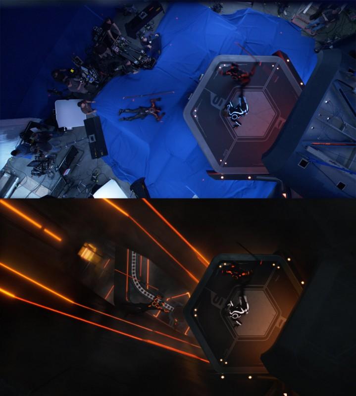 36 effets spéciaux numériques au cinéma ! By laboiteverte.fr Effet-tres-special-au-cinema-33-719x800
