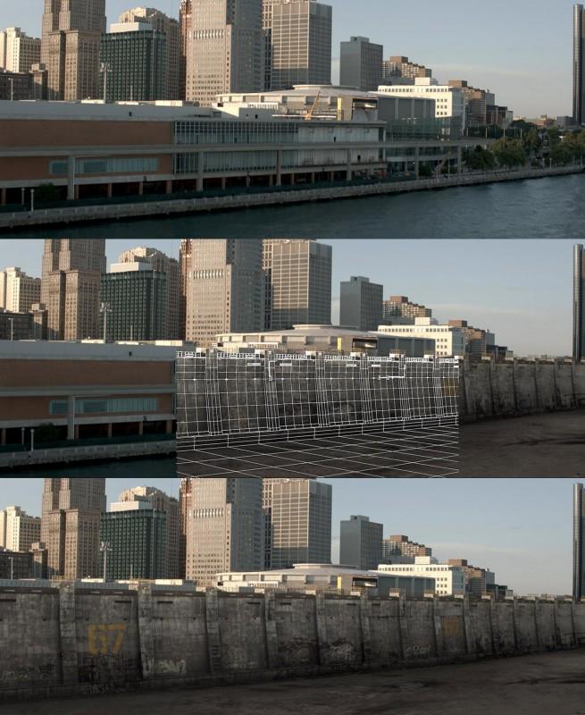 36 effets spéciaux numériques au cinéma ! By laboiteverte.fr Effet-tres-special-au-cinema-36-655x800