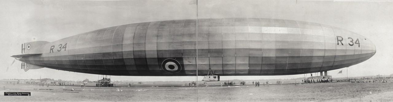 Des photos panoramiques anciennes de véhicules (Reportage photo) By Laboiteverte 34-R34-1919-1280x334