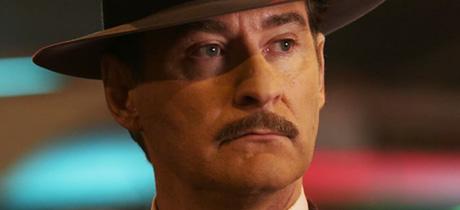 Noticias Cinematograficas (El Topic) Kevin-kline-the-last-of-robin-hood