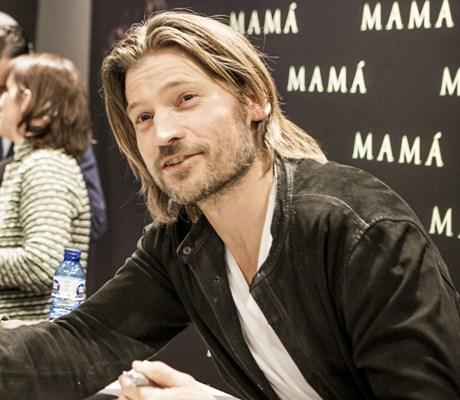 Estatura media en el mundo - Página 23 Nikolaj-coster-waldau-actor-entrevista-13