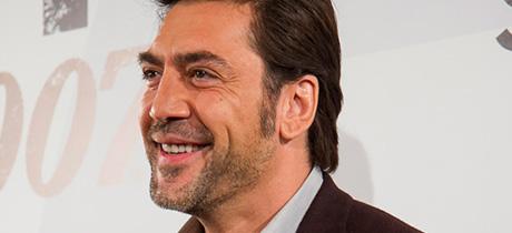 Noticias Cinematograficas (El Topic) Javier-bardem-suena-montezuma
