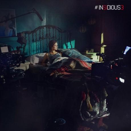 Noticias Cinematograficas (El Topic) - Página 3 71