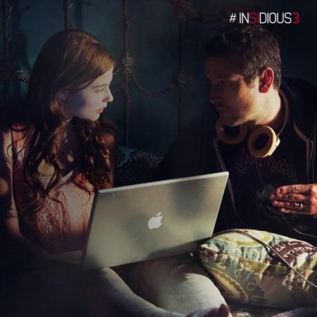 Noticias Cinematograficas (El Topic) - Página 3 Insidious-Cap%C3%ADtulo-3