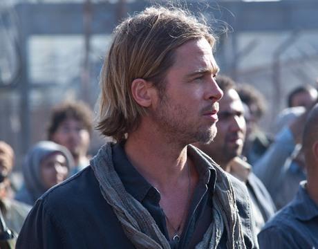 Noticias Cinematograficas (El Topic) - Página 4 Brad-Pitt