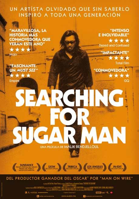 ¿Documentales de/sobre rock? - Página 11 Searching-for-sugar-man-cartel