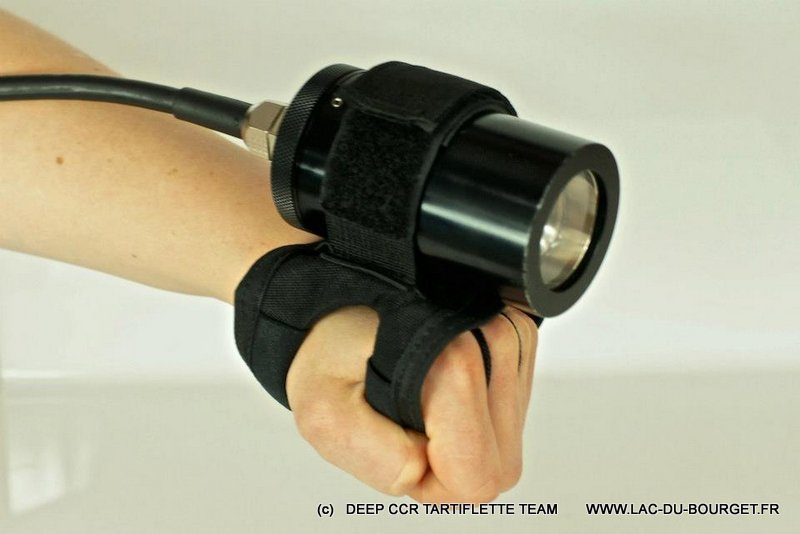 Essai du phare Azuru Diving Soft-goodman-handle-deep-ccr-tartiflette-team-3