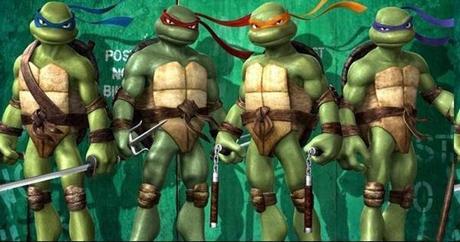 Las Tortugas Ninja vuelven - Página 6 Tortugas-Ninja-2