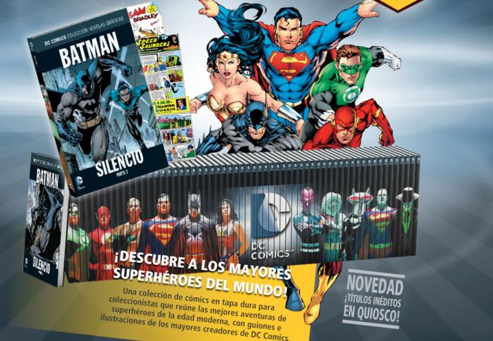 608-613 - [Coleccion] La coleccion de DC llegó a Brasil - Página 6 Colecci%C3%B3n-novelas-gr%C3%A1ficas-DC