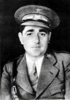 Los comunistas canarios y la cuestión nacional - fragmento de un artículo de Guillermo Ascanio Moreno publicado en el semanario comunista Espartaco - año 1933 2016032805455143463