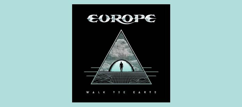 Tempest y Norum reparten guitarrazos y elegancia:El topic de Europe - Página 8 Europe-WalkTheEarth