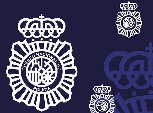 El director de la Policía española explica en Europol el proyecto de Policía 3.0 82d6a22e46235308cce7704b552011ba