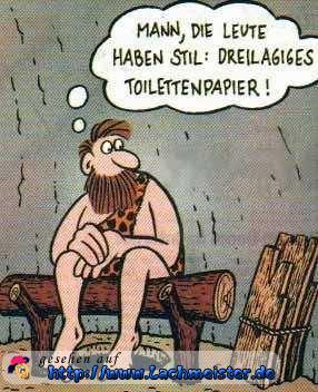 Gute Fragen! Lustiges-bild_toilettenpapier_1
