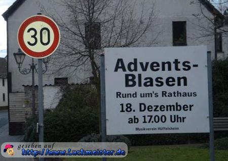 Lustige Bilder Lustiges_bild_lustiges_adventsblasen