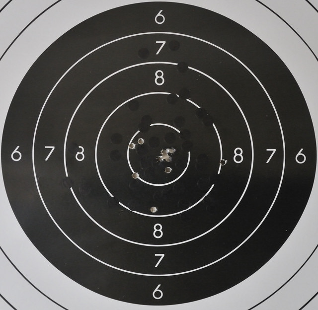 Rechargement calibre 8X57 IS Mauser - Page 3 2013_04_18
