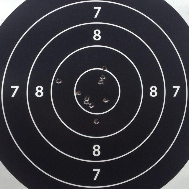 Precision arme militaire 2014_05_10