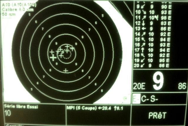 Precision arme militaire 2014_09_11