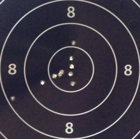 Precision arme militaire 2015_08_29