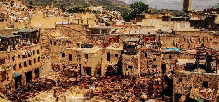 Maroko - Page 6 Gran-Tour-del-Marocco-750x350