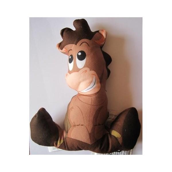 Articles Disney bradés dans les magasins Noz - Page 5 Peluche-doudou-pile-poil-toy-story-3-pixar-electronique-