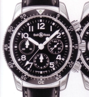 Bell & Ross - Page 4 12912