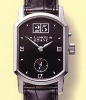 Lange & Söhne ou Patek Philippe  ? 14267
