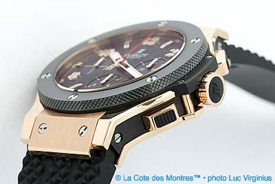L'annuel des montres 2004 gratos en ligne Montre-Hublot-Big-Bang-profil-et-poussoirs