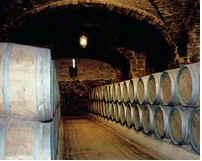 [Chili] - le vignoble chilien  CH-StaRita-cellar