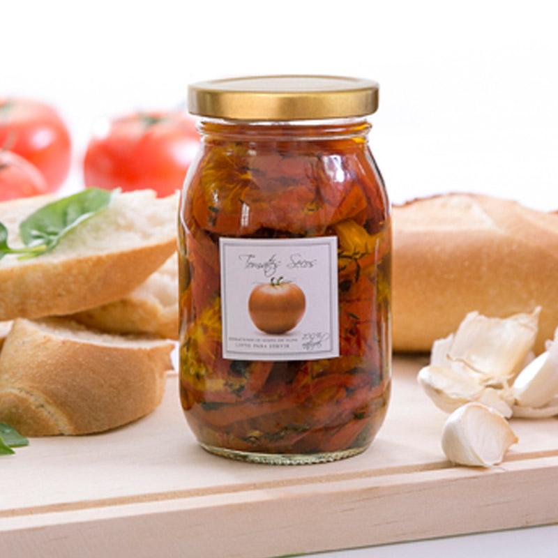 Noche de Película - Actividad de beneficencia  Tomates-secos-detomate-ladespensa1