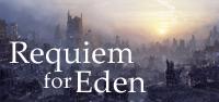 Requiem For Eden