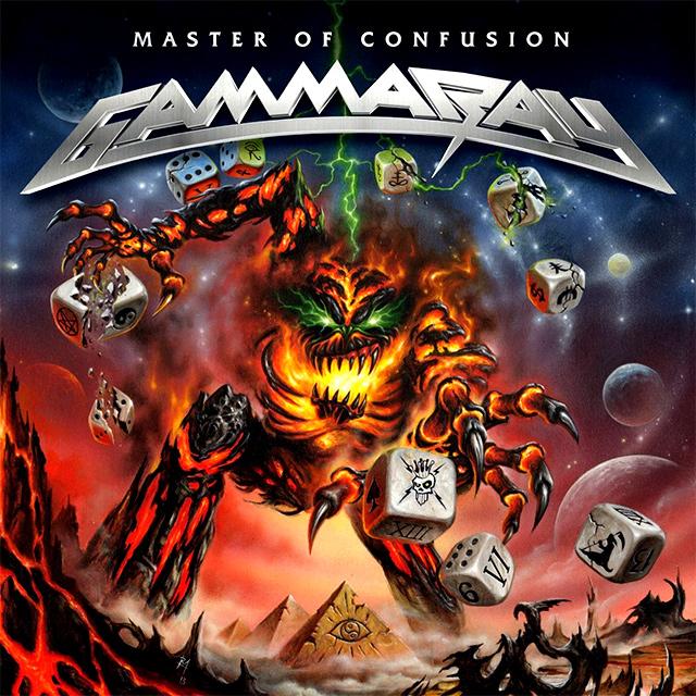 HELLOWEEN - Página 3 Gamma-ray-master-of-confusion-critica-portada
