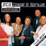 Musica gospel e spiritual:consigli? 2448153